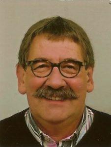 pasfoto-hans-2010