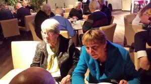Winterbijeenkomst De Kieviten 21 november 2014 (25)